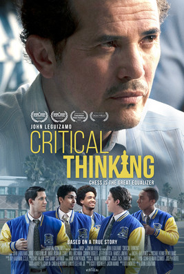 CriticalThinking_AppleTrailers_Poster_27