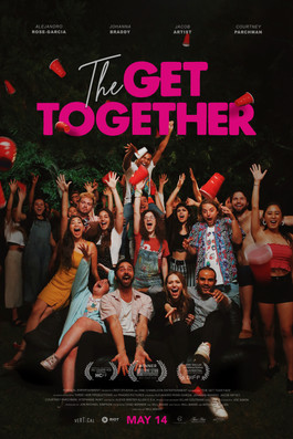 The Get Together Official Poster (2).jpg