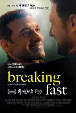BreakingFast_AppleTrailers_Poster_2764x4