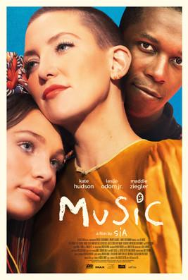 Music_Poster_2764x4096_Small2.jpg