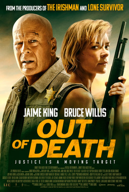 OutOfDeath_AppleTrailers_Poster_2764x4096_SMALL.jpg