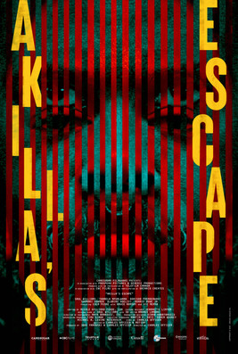 AkillasEscape_Poster27x40_Final_Vertical