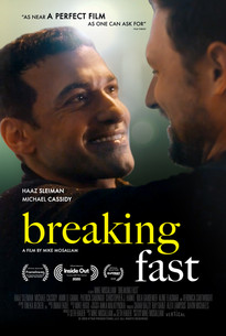Breaking Fast