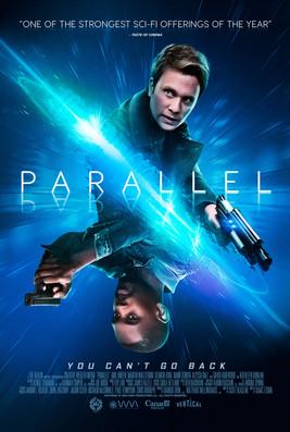 Parallel_Poster_2764x4096.jpg