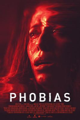 Phobias_AppleTrailers_Poster_2764x4096_s