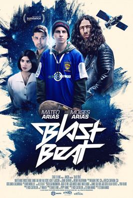 BlastBeast_AppleTrailers_Poster_2764x409