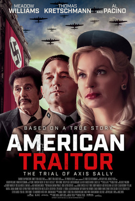 AmericanTraitor_AppleTrailers_Poster_276