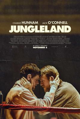 Jungleland_1Sheet (1).jpg