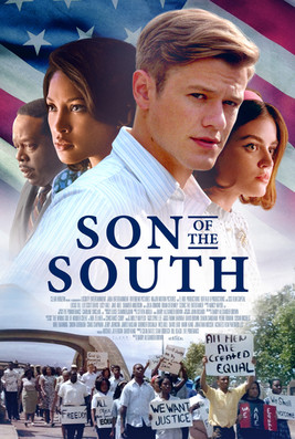 SonOfTheSouth_AppleTrailers_Poster_2764x