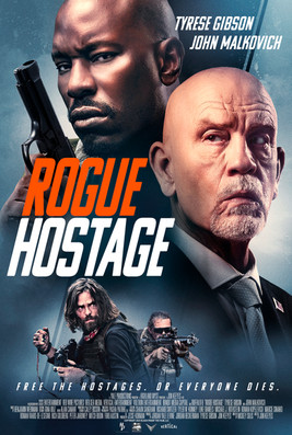 RogueHostage_AppleTrailers_Poster_2764x4