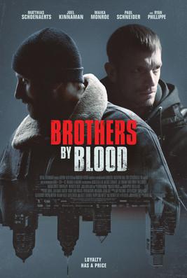 BrothersByBlood_Theatrical_For Digital.j