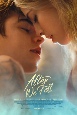 AfterWeFell_AppleTrailers_Poster_2764x4096.jpg