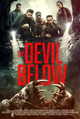 TheDevilBelow_AppleTrailers_Poster_2764x