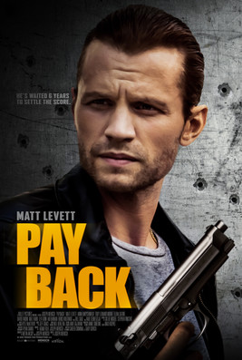 PayBack_AppleTrailers_Poster_2764x4096.j