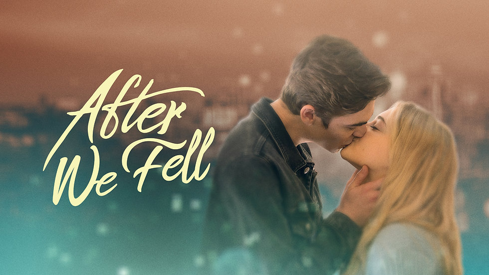 AfterWeFell_iTunesNew_CoverArt_3840x2160_REVISED_Small.jpg