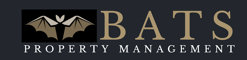 Property management professional personal service bats sunshine coast
