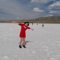 THANK YOU! Salt Lake