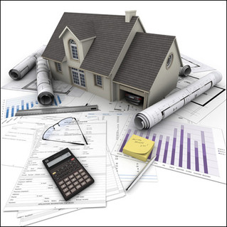 UNDERSTANDING THE ARCHITECT'S AND CONTRACTOR'S RESPONSIBILITY IN BUILDING A CHURCH (or any b