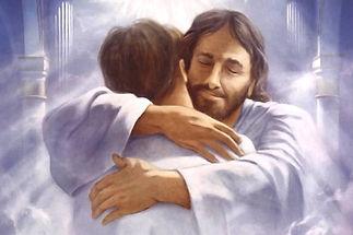 Jesus-Hugging-Man.jpg
