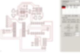 PCB_3.jpg