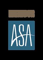 ASA-member_logo.png