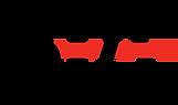 SIA_member_Logo.png
