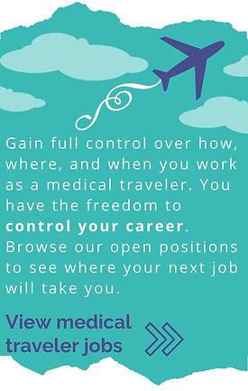 Traveler Jobs Link.jpg