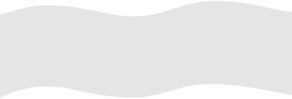 Grey Rove Strip Color.png