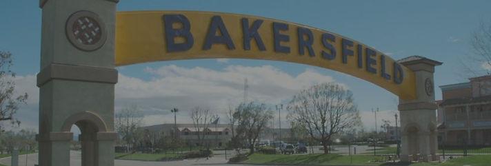 1Bakersfield-CA.jpg