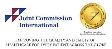 Joint Commission Internal.jpeg