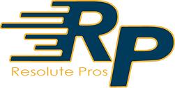 Resolute Pros Logo_Color_Transparent.png