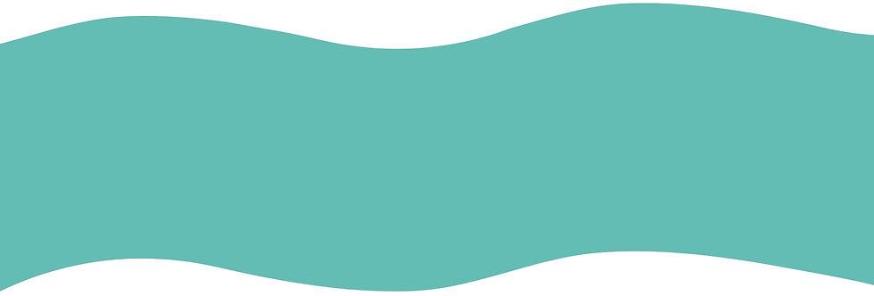 Teal Rove Strip Color.jpg