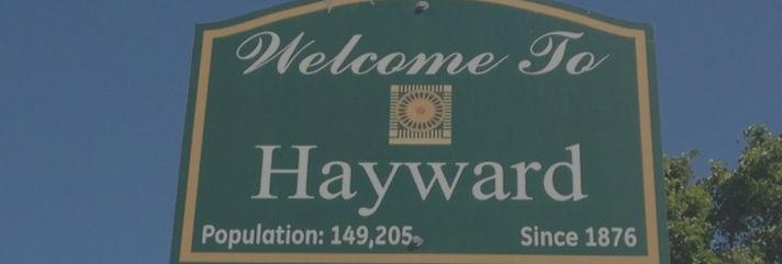 Hayward.jpg