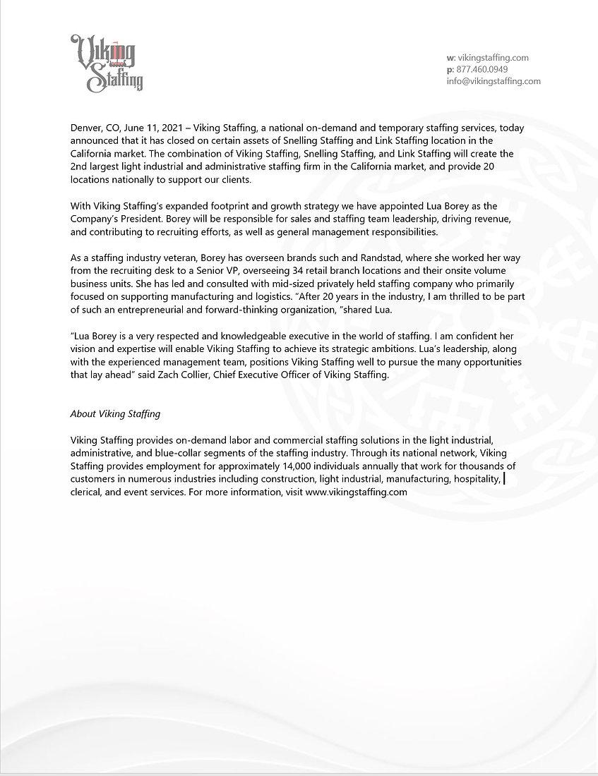 Press Release_6.2021.JPG