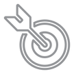 For Business icon line 939598.png