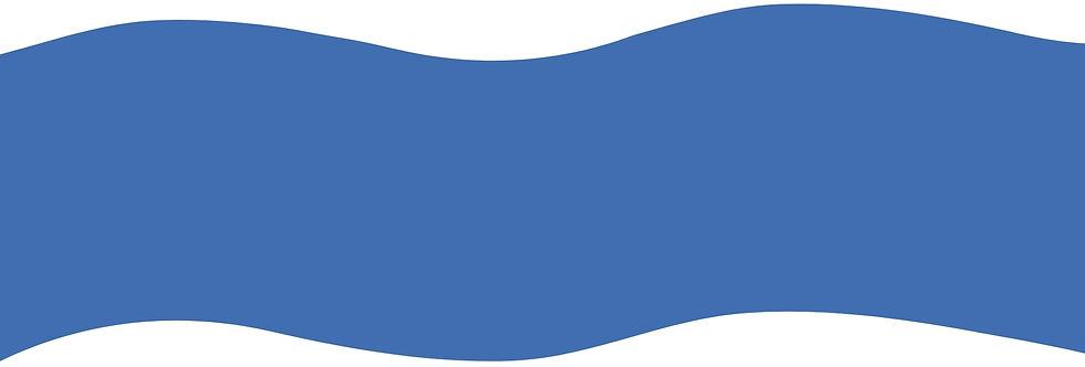 Blue Rove Strip Color.jpg