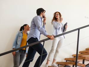 How to Stand Out as a Real Estate Agent?