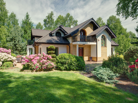 5 Secrets to Getting more Listings in Charlotte