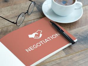 6 Secrets to Negotiate Like a Pro