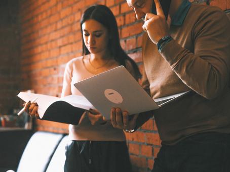 Should You Hire an Assistant?