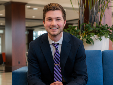 How I Started my Real Estate Firm: SPEEK (Will Hedrick Feature)
