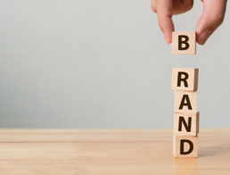 The 5 Steps to Develop your Personal Brand in Real Estate