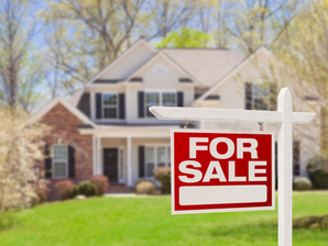 6 Ways to Market your Listings