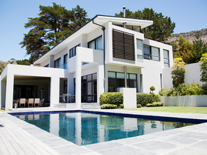 How to Get a Million-Dollar Listing