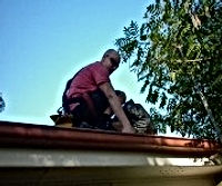 Gutter Cleaning Avoca Gosford