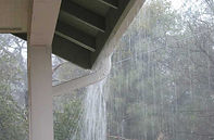 Clean Gutters Central Coast