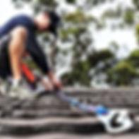 TileLink Roof Anchor Install.jpg