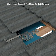TileLink Roof Anchor.jpg