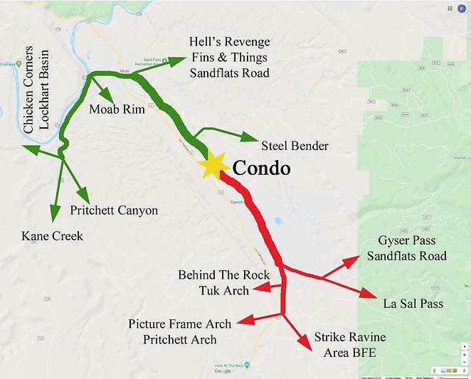 Moab Base Map.jpg