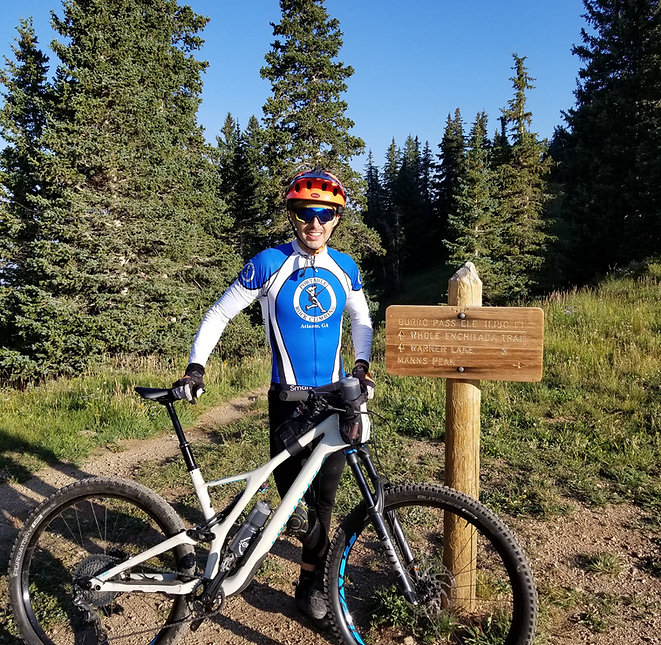 Burro-Pass-Moab-Utah.jpg